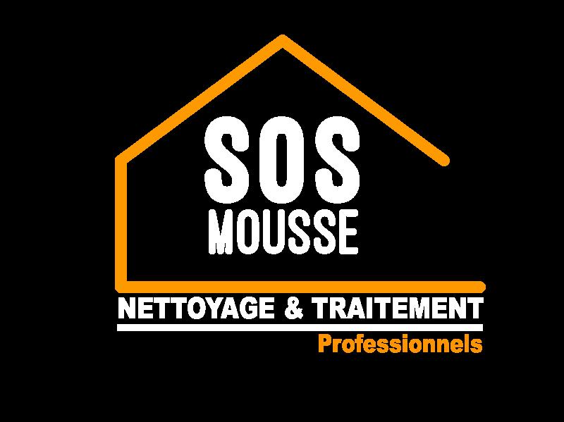 SOS MOUSSE